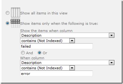 Get Notified of Workflow Errors | @WonderLaura