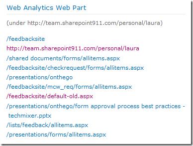 webanalytics1