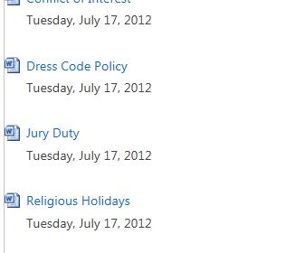July | 2012 | @WonderLaura