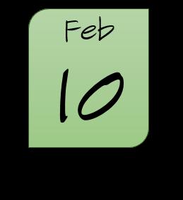 235-Feb_10_8fd6acd7-1fae-4262-8207-c90e1d054914_39D139ED.png