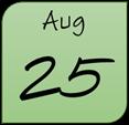 Aug25