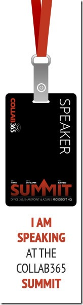 160x600_speaker_badge [SUMMIT]