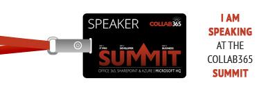 400x133_speakerbadge_[SUMMIT]