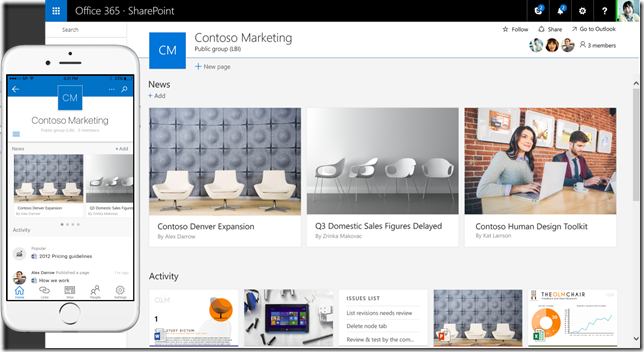 SharePoint-team-site-and-mobile-app.png