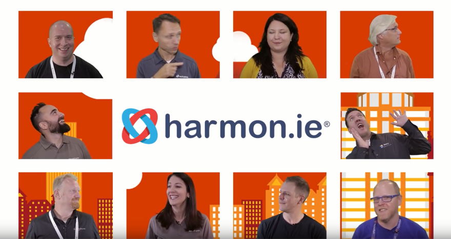 harmonie-influencers