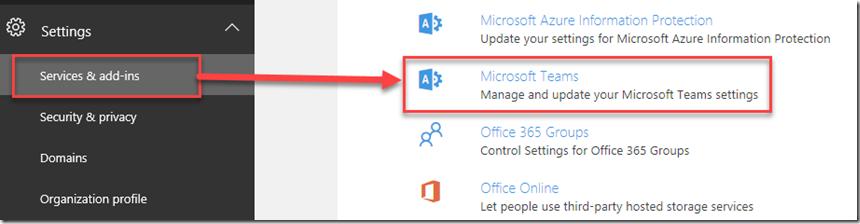 How to use the new Microsoft Teams   @WonderLaura