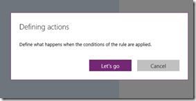 PowerApps-defining-actions-go