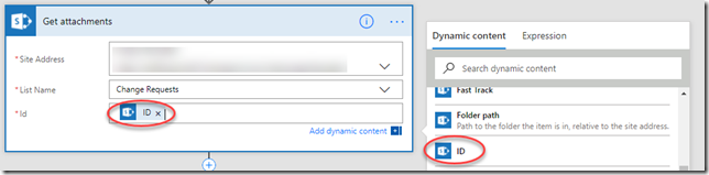 sharepoint-get-attachments-flow-action