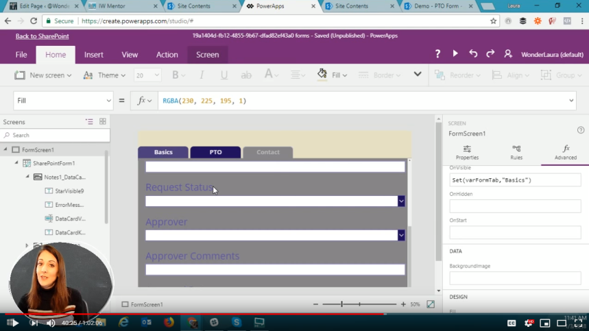 powerapps-tabbed-forms-video