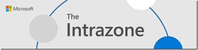 microsoft-sharepoint-intrazone-logo
