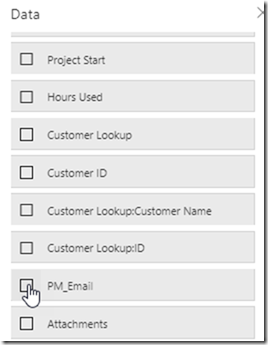 powerapps-card-project-manager