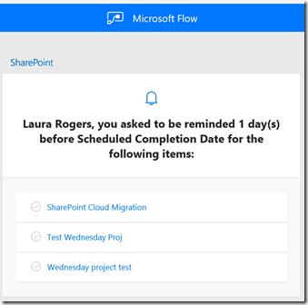 flow-reminder-email