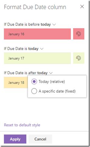 format-date-column