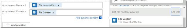 get-file-content-new-file-attachment