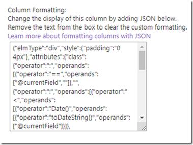 json-column-formatting
