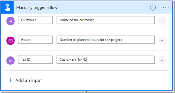 manually-trigger-flow-customer