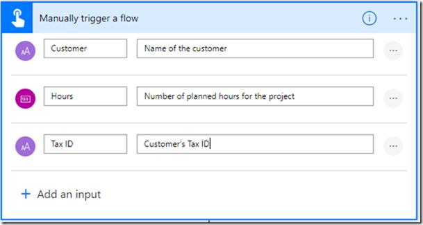 manually-trigger-flow-customer