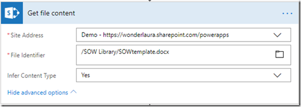 sharepoint-get-file-content