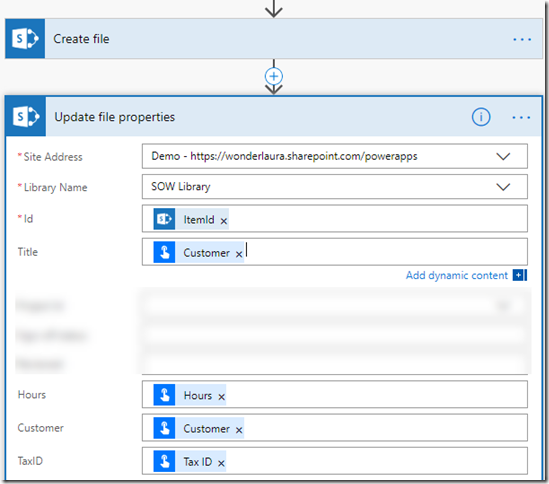 update-file-properties-customer