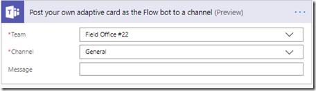 teams-adaptive-card-flow-action
