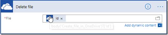 delete-file-onedrive
