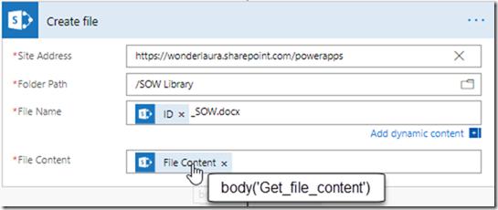 flow-create-file-content
