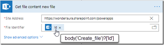 get-file-content-new-file-sharepoint