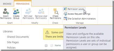 permission-levels-sp