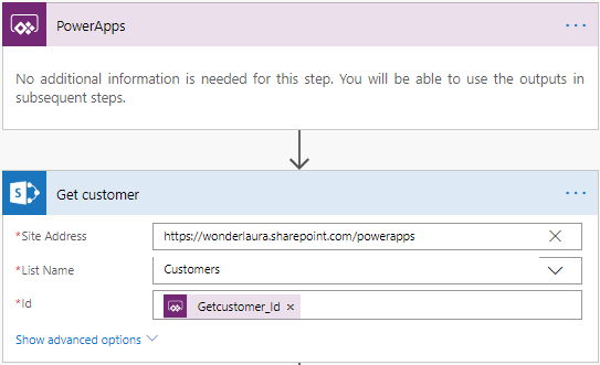 powerapps-triggered-flow