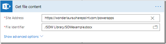 sharepoint-flow-get-file-content