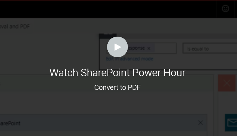 watch-power-hour-convert-pdf