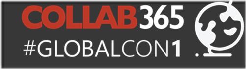 Globalcon1 2020 logo