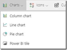 powerapps-charts-dropdown