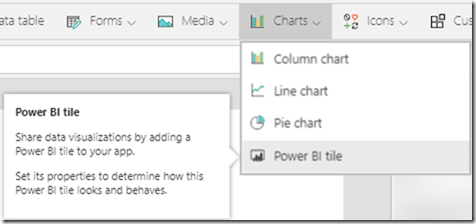 powerapps-power-bi-insert
