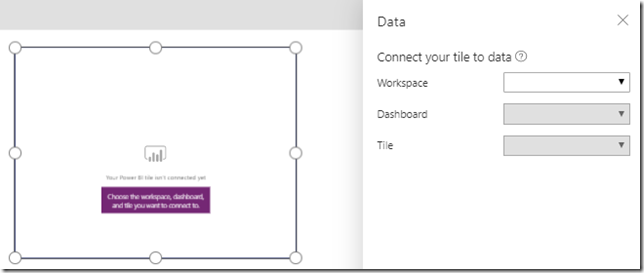 powerapps-powerbi-select-tile
