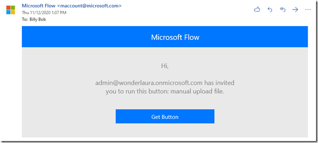 flow-get-button-email