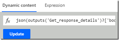 json-expression-body-results