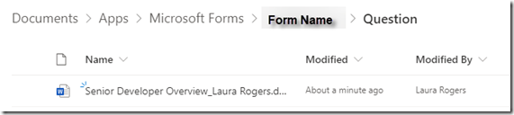 microsoft-forms-form-name-file-sharepoint