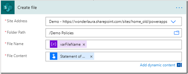 sharepoint-create-file-flow-action