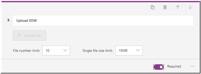 upload-sow-microsoft-forms