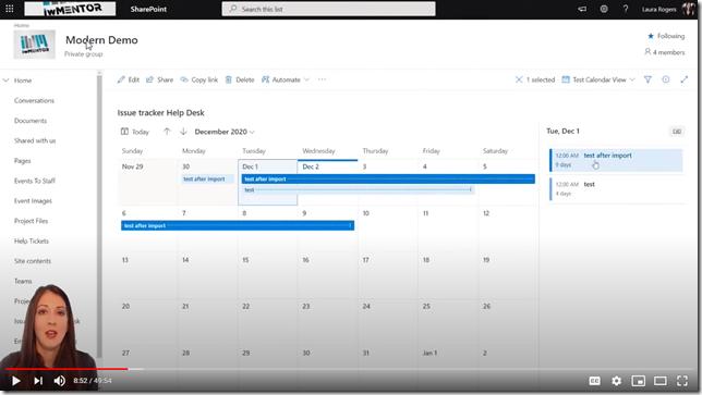 modern-calendar-view-video