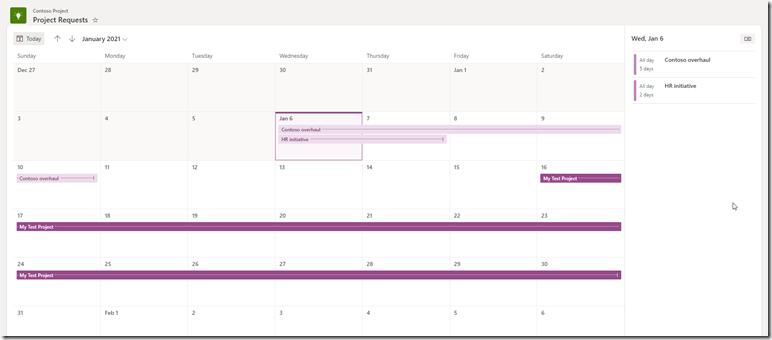 sharepoint-modern-calendar-view