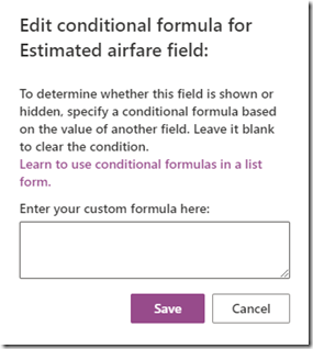 sharepoint-edit-conditional-formula-field-form