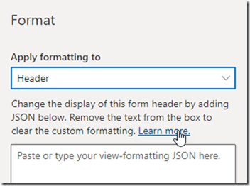 sharepoint-apply-formatting-to