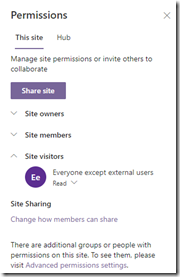 site-permissions-everyone-read