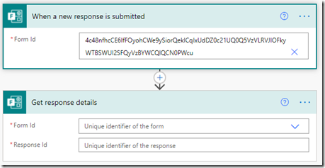 approvals-forms-flow-response-details