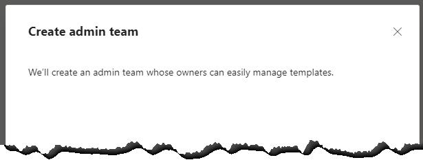 teams-admin-team-manage-templates