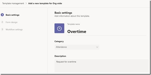 teams-new-template-basic-settings