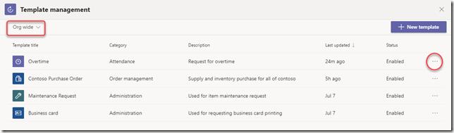 teams-template-management-edit