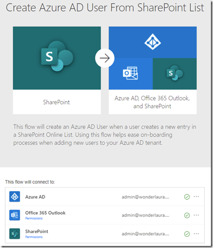 power-automate-flow-create-azure-ad-user-from-sharepoint